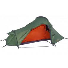 Палатка VANGO Banshee 200