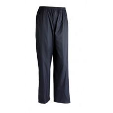 Панталон-ветровка TREKMATES