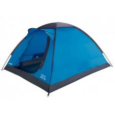 Палатка VANGO Beat 300
