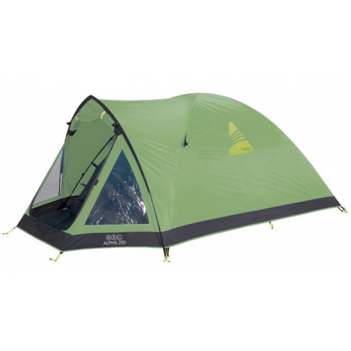 Палатка VANGO Alpha 250 new