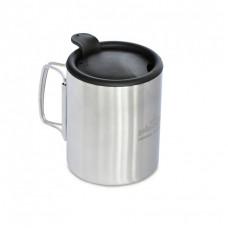 Канче PINGUIN Mug