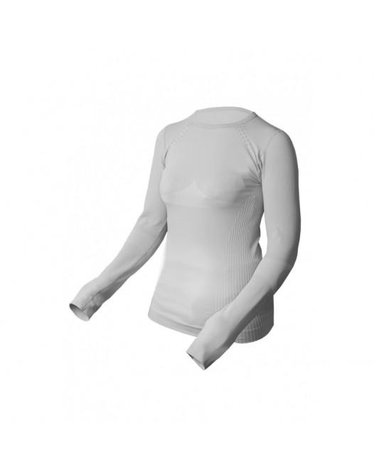 Термо блуза HI-TEC Rachela Wo s