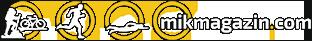 Спортен магазин Море и Колоездене :: MIKmagazin.com